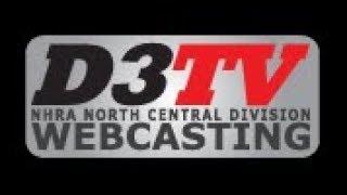 LODRS - National Trail Raceway Friday thumbnail