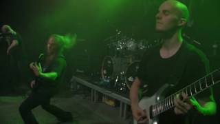 necrophagist-epitaph-diminished-to-be-live-mountains-of-death-2010