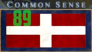All That And A Slice Of Key Lime Pie [89] Eu4 Savoy Common Sense