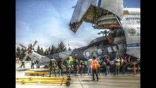 antonov-124-en-mxico-as-llegaron-los-cougars-de-la-fam