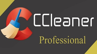 Baixar e instalar Ccleaner PRO 2017/FEVEREIRO