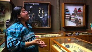 Miccosukee Museum, OV-314-2