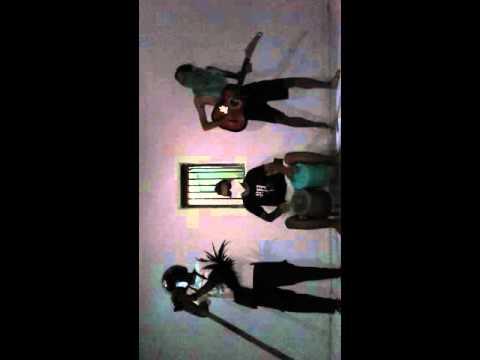 Creed - One Last Breath versi dangdut