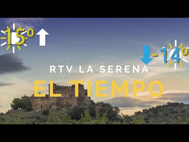 #ELTIEMPO 23 de enero