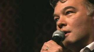 Stewart Lee's Comedy Vehicle. Trailer. March 2009