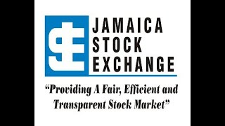 Kiwibot Demo for Jamaica Stock Exchange - Natalie Rose, HOD of IT at UCC