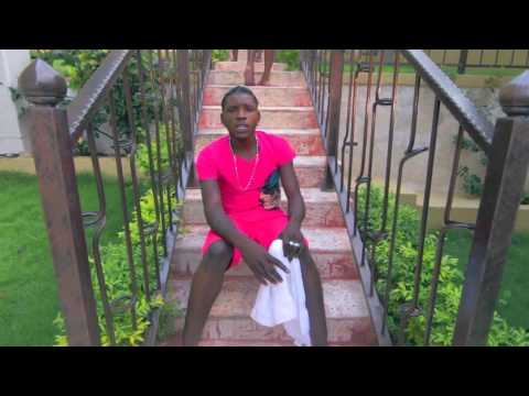 Gage - In Deh (Official HD Video)