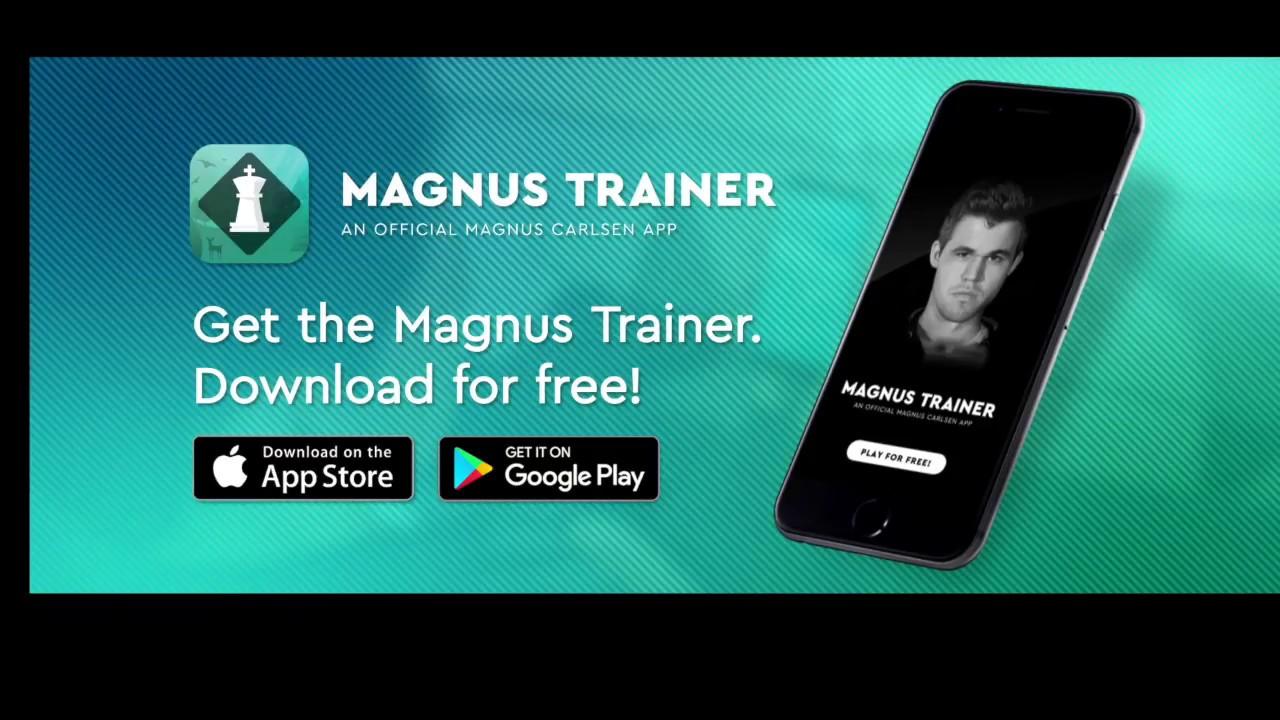 Best Chess App Iphone 2018