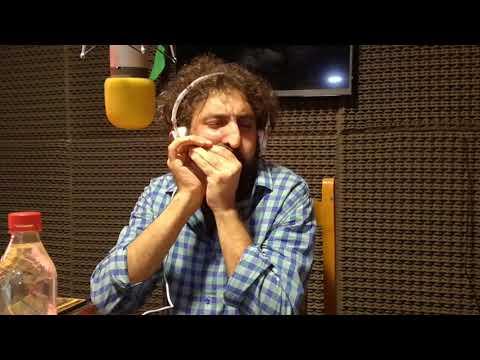 Franco Capriati En Radioteca II