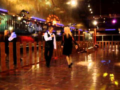 MILONGA CAMPERA Videos De Viajes