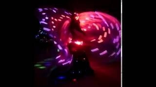 Свадебный танец  Жар-птицы