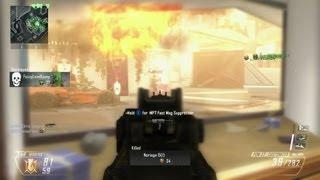 COD Black Ops 2 - I Need an Emblem