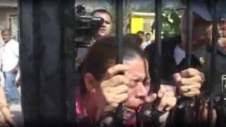 Repeat youtube video IMAGENES DE UNA TRAGEDIA INCENDIO DE LA GUARDERIA ABC DEL IMSS EN HERMOSILL SONORA MEXICO