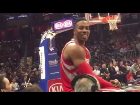 NBA PLAYERS VS FANS TRASH TALK MOMENTS!