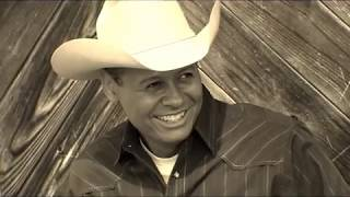 Watch Neal Mccoy Theyre Playin Our Song video