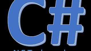 Lập trình C# - Winform - Serialize - Deserialize thumbnail