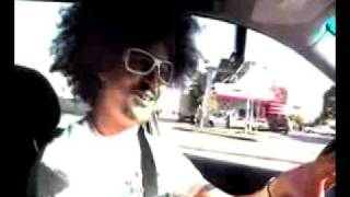 ☺LMFAO - YES [Official Music Video] Every day i see my dream