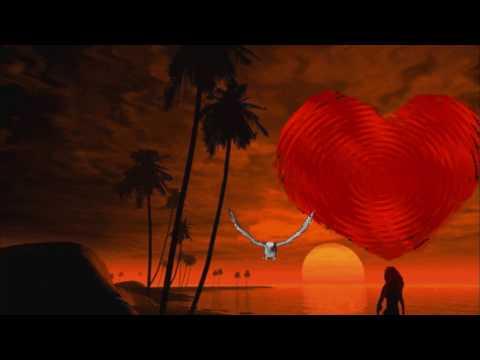 Dario G version 2   Sunchyme Alex H remix