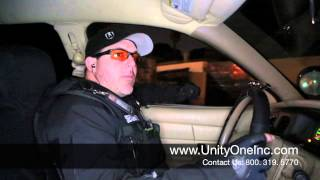 Looking to Hire Armed Security in Las Vegas? | Unity One, Inc. pt. 12