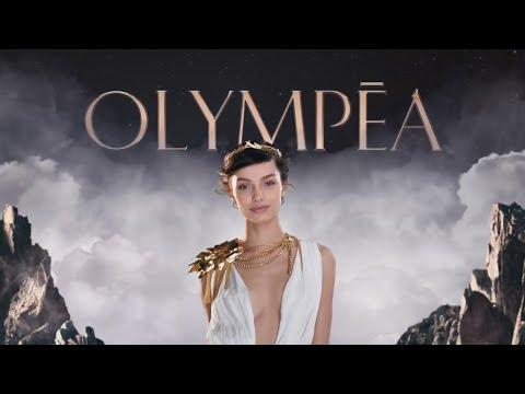 Olympéa - Paco Rabanne