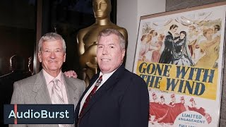 Child Actor Mickey Kuhn (Now 83) On His Role In 'Gone With The Wind'