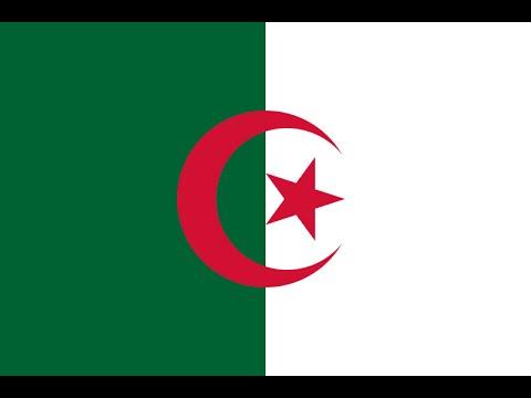 Top 10 Largest Cities in Algeria