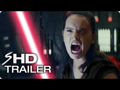 star-wars:-the-rise-of-skywalker-official-final-trailer-(2019)-daisy-ridley,-mark-hamill