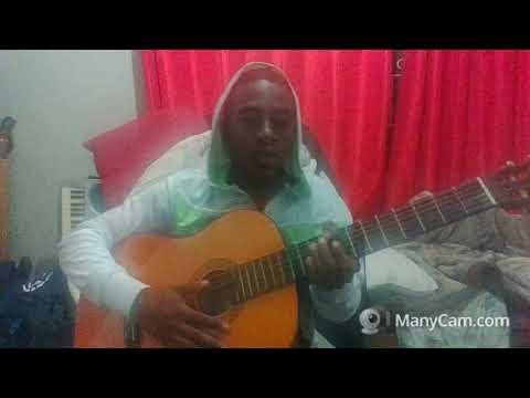 Lira-Feel good Guitar Lesson