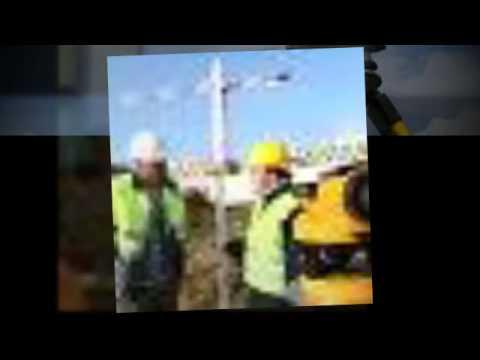 Douglas Consulting LLC | Land Surveying Locust Grove GA