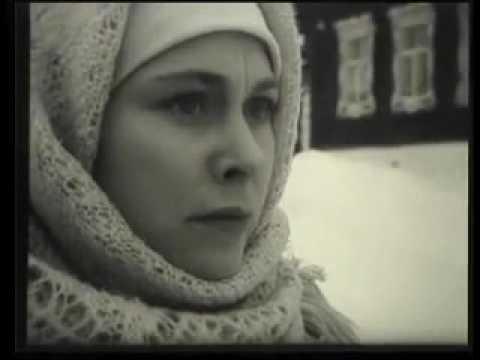 Кулачные бои – дело полюбовное (1995)