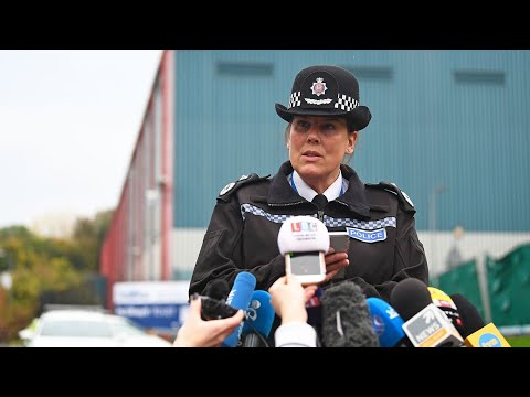 essex-police-say-fourth-person-arrested-in-case-of-lorry-carrying-39-bodies