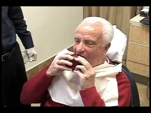"dr golpa dental implants Teeth-In-1-Day""-""All-On-4"" Live Webinar- Golpa-DentalImplantCenter ..."