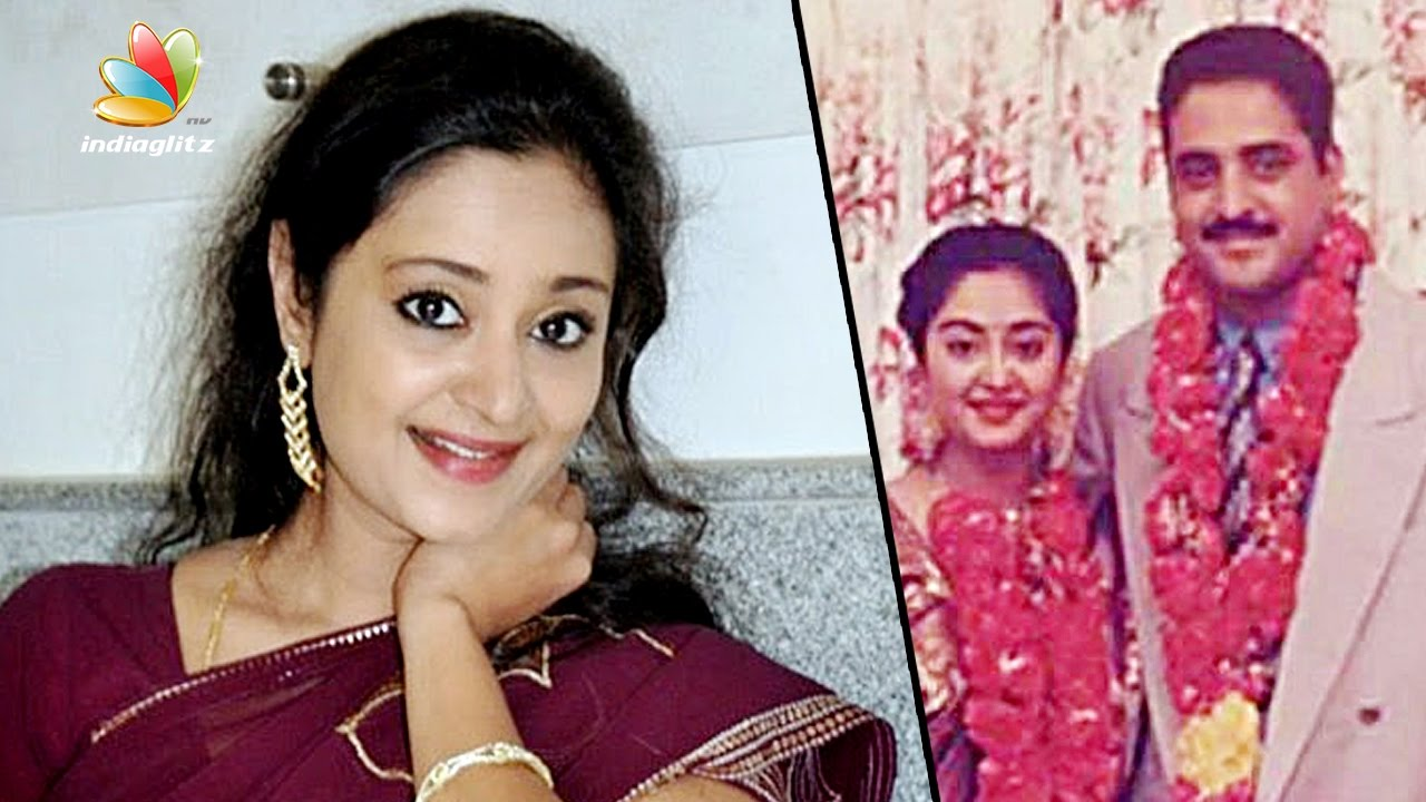 Gemini Ganesan Latest Photos: She Is An Alcoholic And Drug Addict : Charmila's Ex