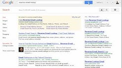 How To Use Google Keyword Tool External To Find Niches