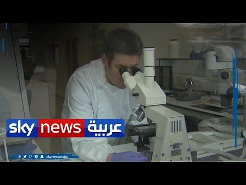 فريق جامعة أكسفورد يعمل بشكل مكثف لإنتاج لقاح مضاد لكورونا  - 11:58-2020 / 8 / 2