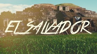 El Salvador - Travel Film