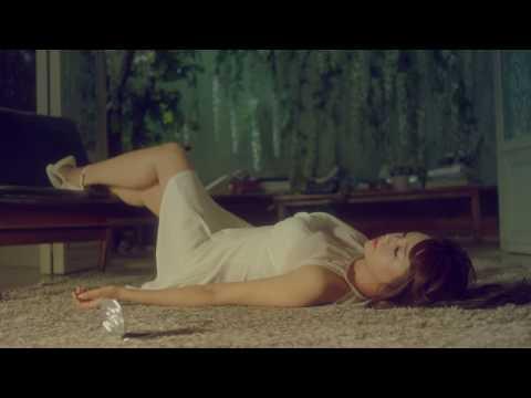 篠崎愛 ACHERON CM スチル画像。CM動画を再生できます。