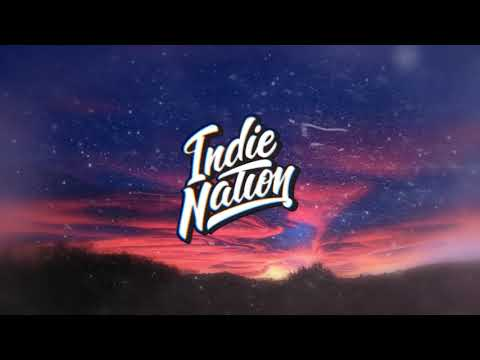 SYDE - Above The Clouds (Feat. Olivia Reid)