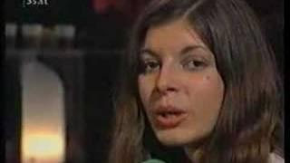 Monica Morell - Ich fange nie mehr was an einem Sonntag an