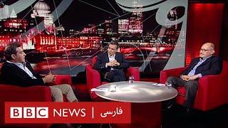 صد سال استقلال افغانستان چه ثمراتی داشته؟ پرگار