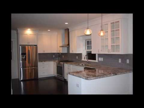 New Construction 4BR Vineyard Haven Vacation Rental, property 29874