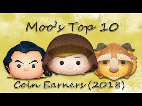coin ranking