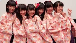 【ラジオ情報】 ウェブラジオ「みみぽか!」第36回が配信! 新橋で収録...