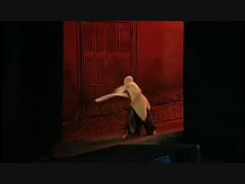 R. Strauss - Salome: Dance of the 7 veils