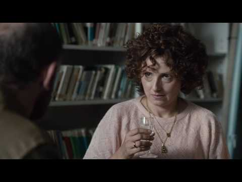 Učiteľka - slovenský trailer