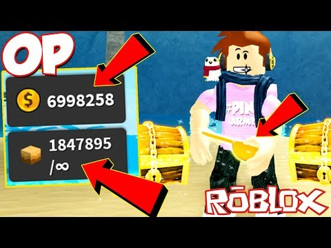 HOW TO GET THE FASTEST AUTO CLICKER | #1 OF COMPARING AUTO ...