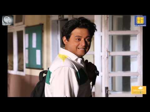Zara Zara Full Song |Pyaar Vali Love Story -Swwapnil Joshi | Sai Tamhankar | Sanjay Jadhav