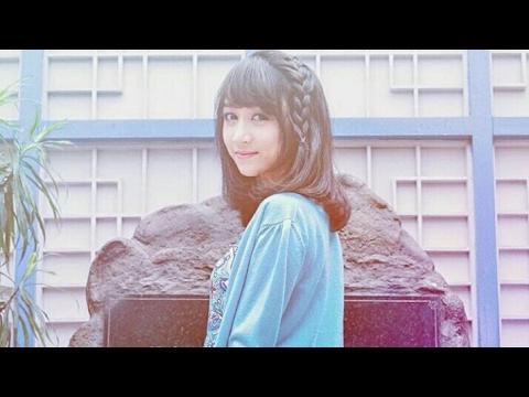 JKT48 ( Ayana, Haruka & Sonia ) iClub 48 - Heart Gata Virus