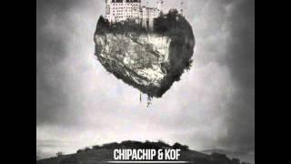 ChipaChip & KoF - Архипелаг