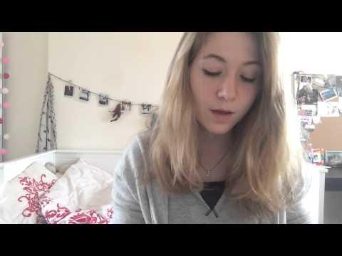 Teen Idle - Marina & the Diamonds (cover)